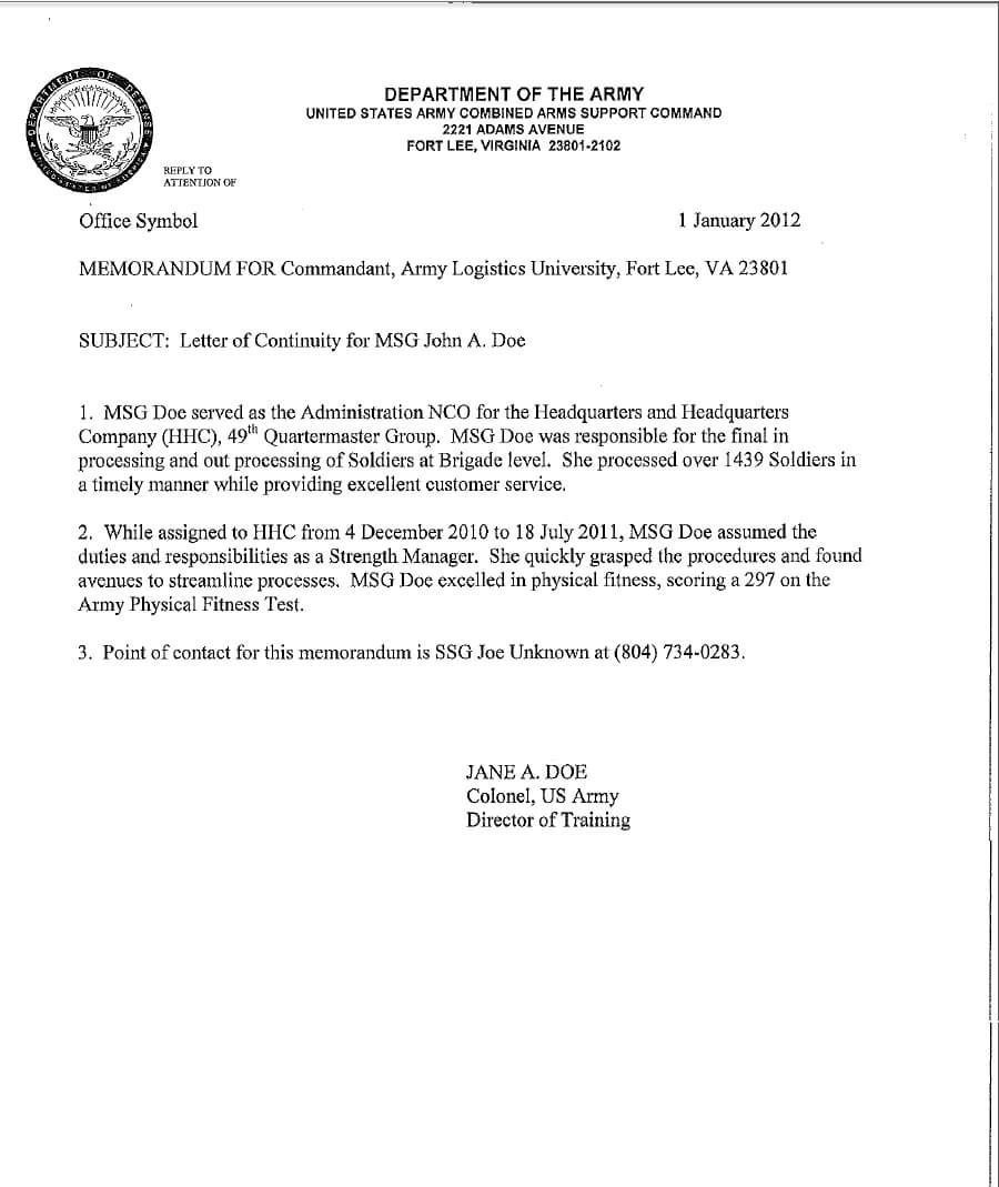 001 Army Memorandum For Record Template Impressive Ideas Us With Army Memorandum Template Word
