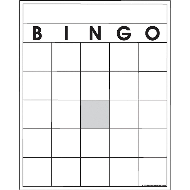 001 Blank Bingo Card Template Stirring Ideas 5X5 Free Word In Blank Bingo Card Template Microsoft Word