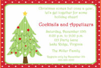 001 Free Christmas Invitation Templates Word Template Awful within Free Christmas Invitation Templates For Word