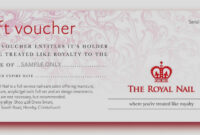 001 Restaurant Gift Certificate Template Excellent Ideas with regard to Restaurant Gift Certificate Template