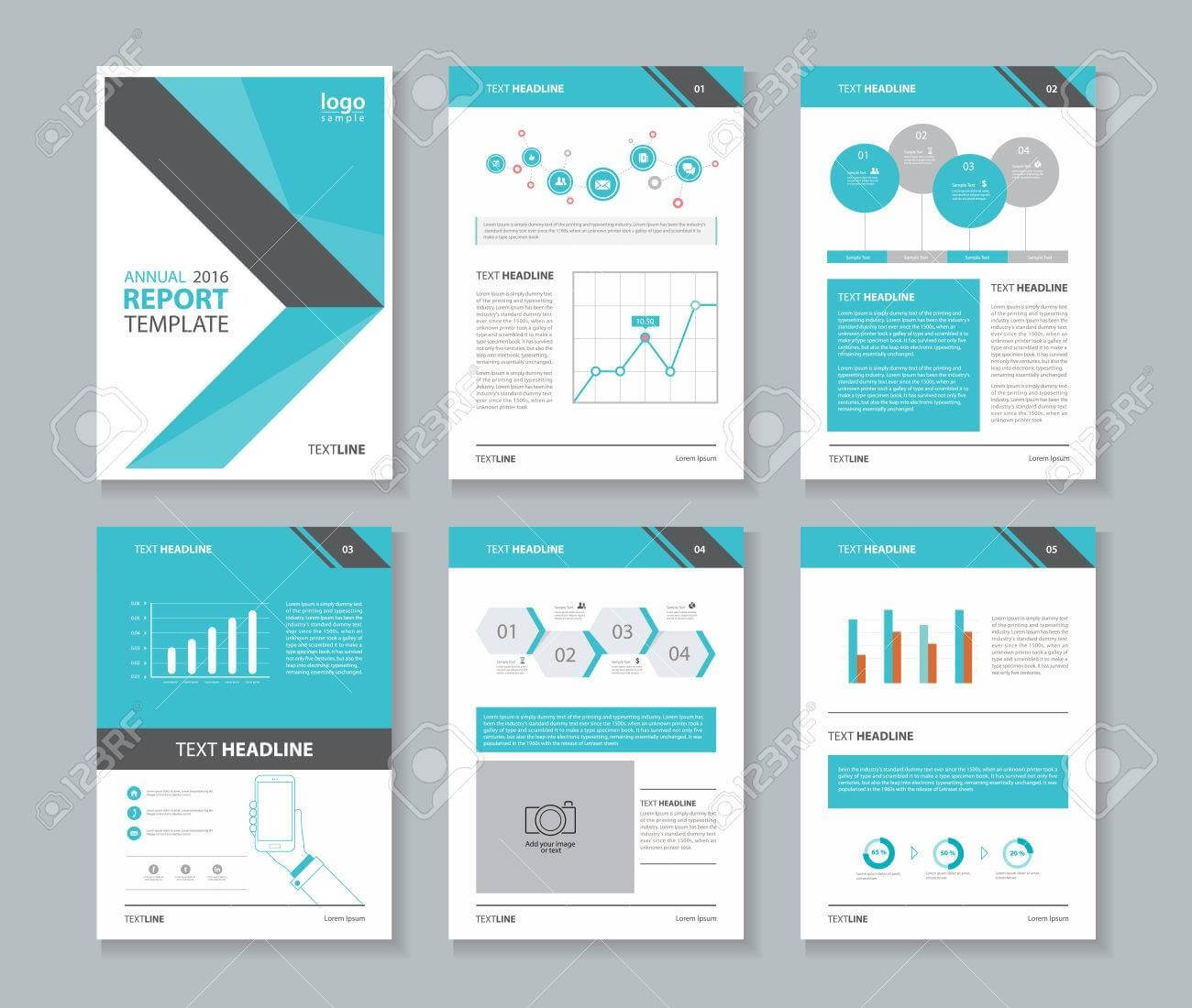 001 Template Ideas Annual Report Layout Frightening Free Throughout Word Annual Report Template