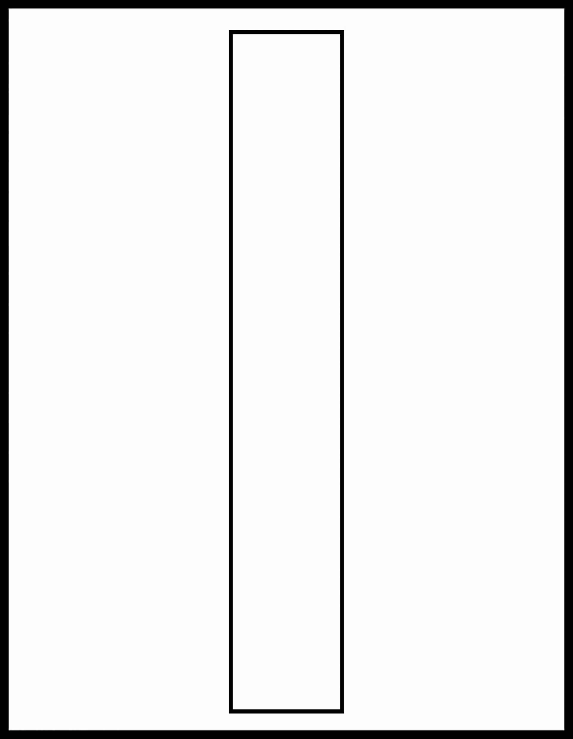 001 Template Ideas Binder Spine Inch Singular 1 Word Avery Regarding Binder Spine Template Word