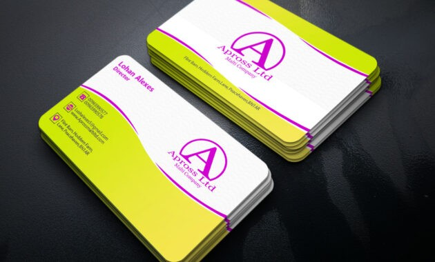 001 Template Ideas Business Card Staples Unique Cards Psd pertaining to Staples Business Card Template Word