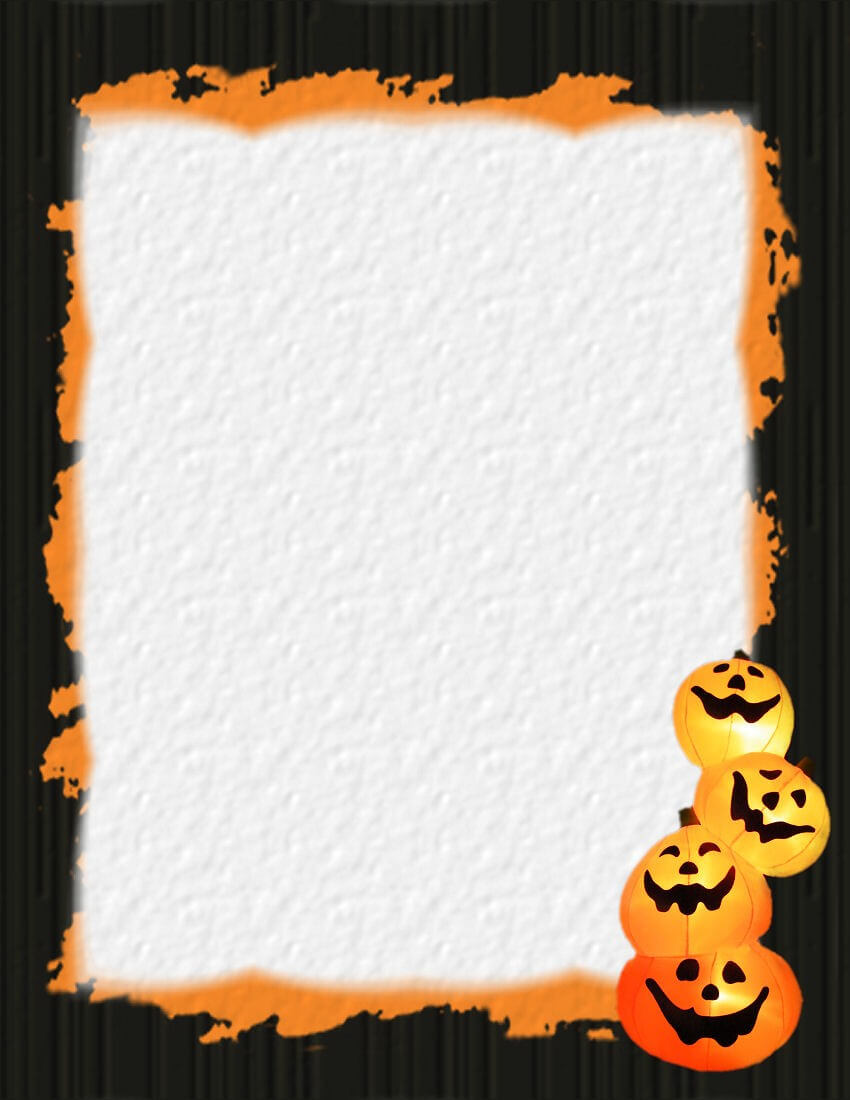 001 Template Ideas Halloween Templates For Word Exceptional For Free Halloween Templates For Word