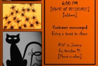 002 1098512 Full Size Of Free Halloween Templates For Word intended for Free Halloween Templates For Word