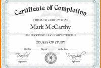 002 Certificate Templates Free Download with Powerpoint Certificate Templates Free Download