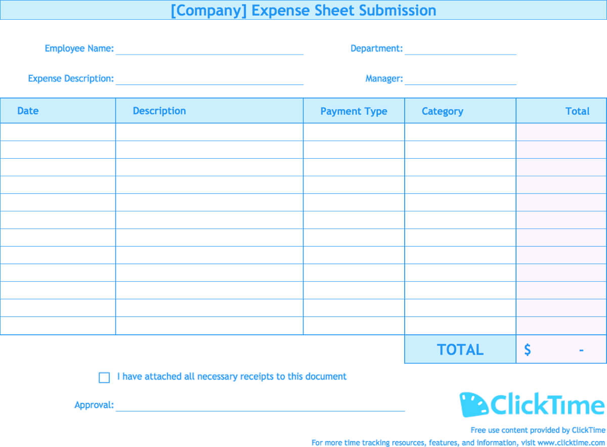 002 Expense Report Template Excel Ideas Staggering Samples Pertaining To Expense Report Template Excel 2010