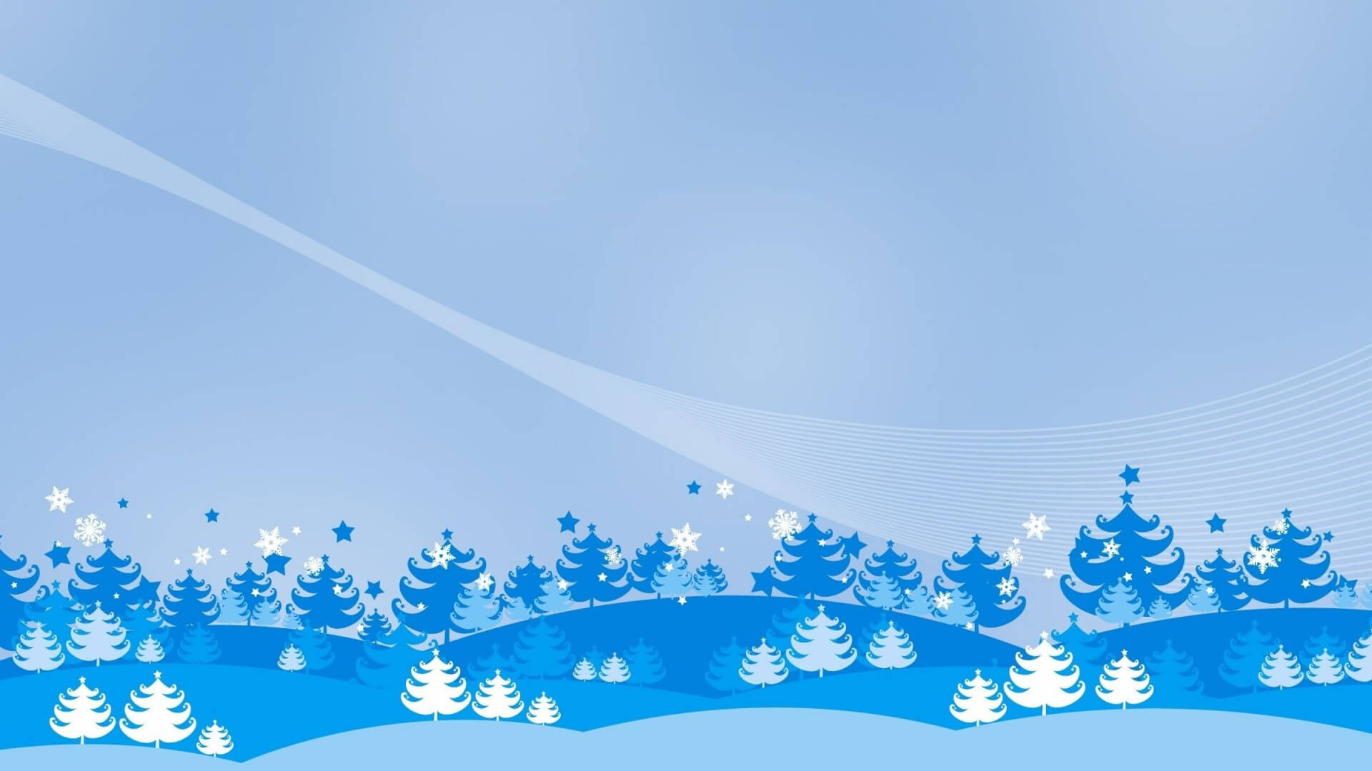 002 Happy Holidays Greeting Card Template Modern New Year Within Free Holiday Photo Card Templates
