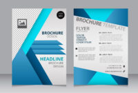 002 Template Ideas Blank Flyer Templates Free Download Word with regard to Microsoft Word Brochure Template Free