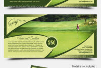 002 Template Ideas Golf Course Gift Certificate Free throughout Golf Gift Certificate Template