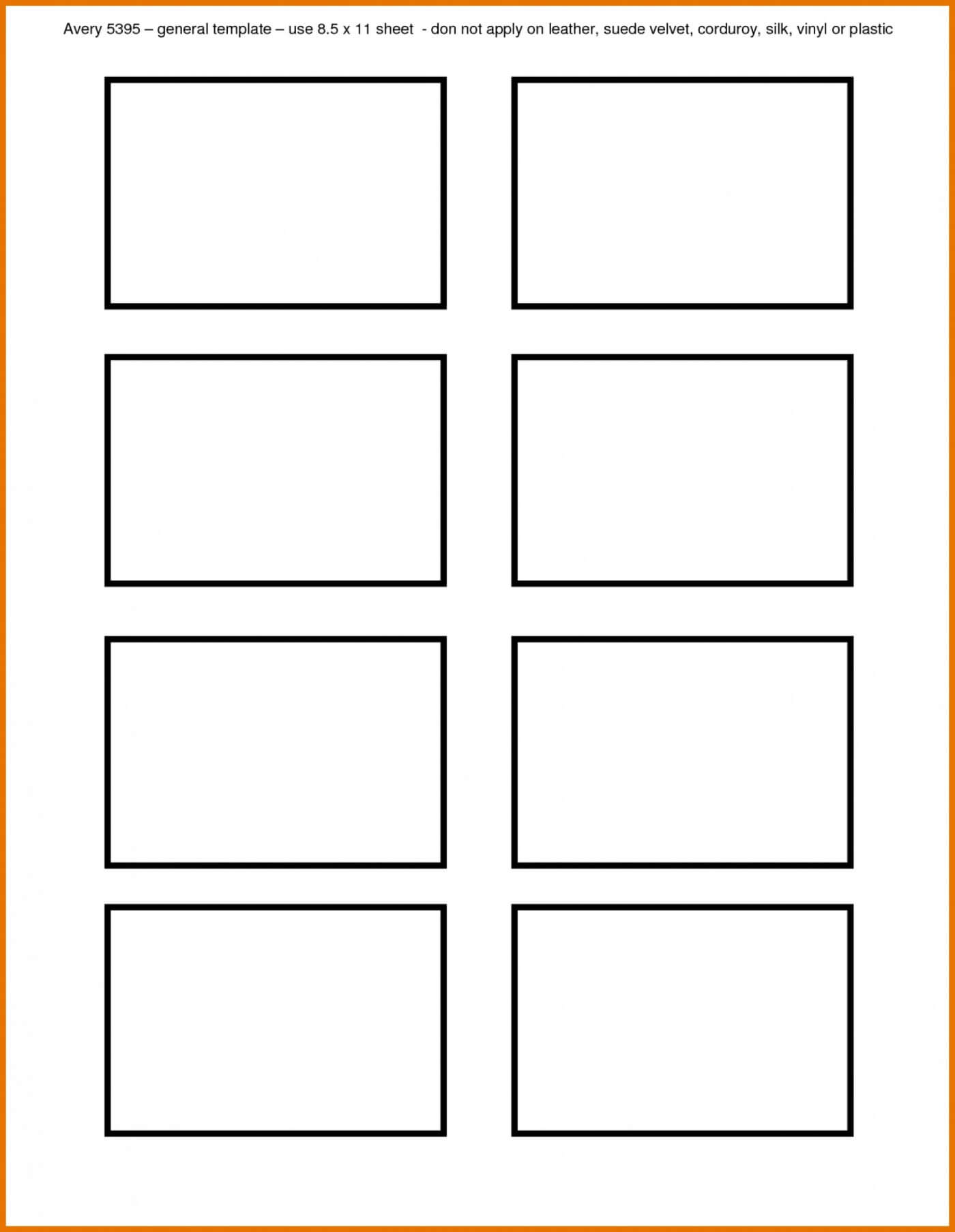 002 Template Ideas Label For Word Templates Create Labels With Word Label Template 8 Per Sheet