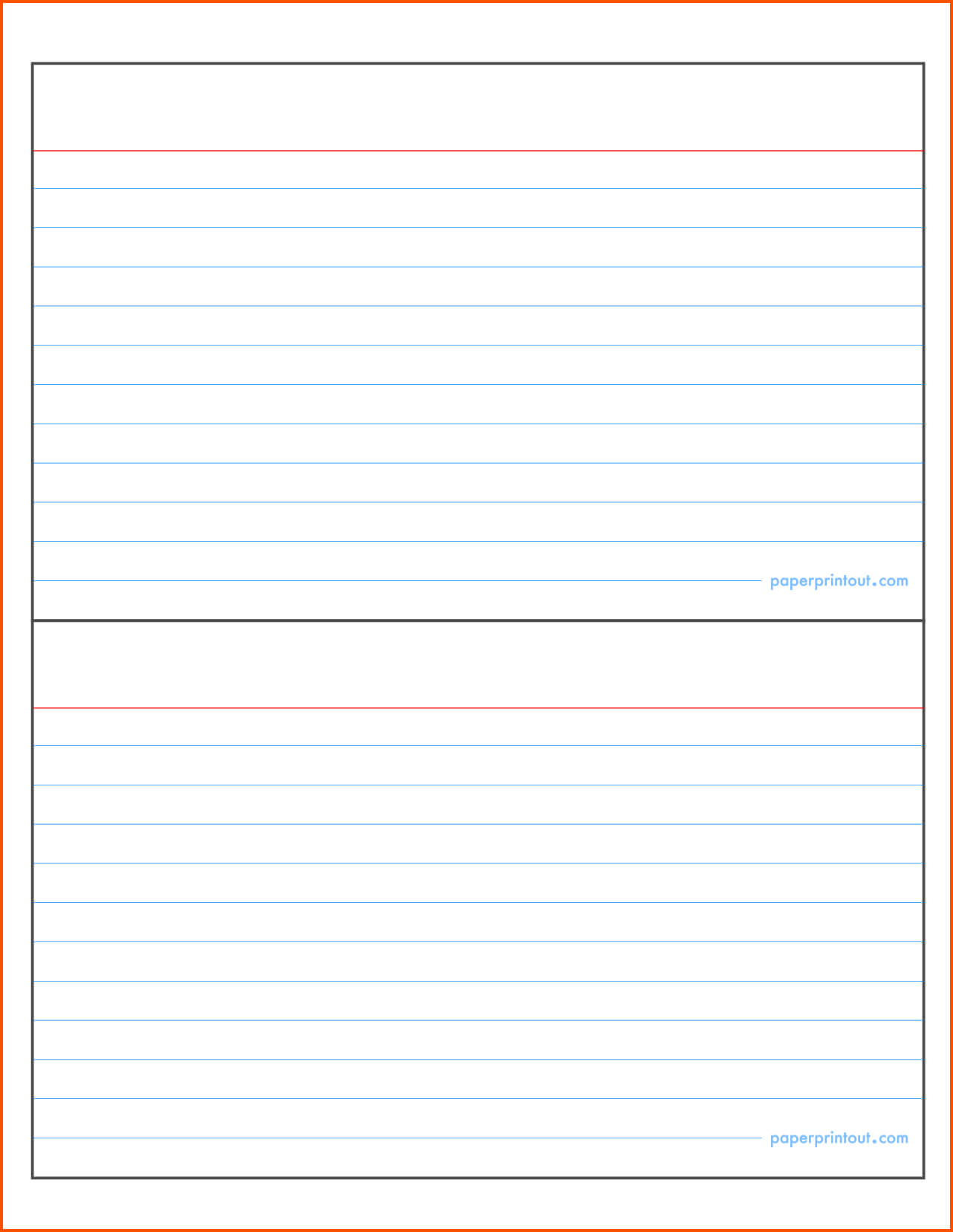 002 Template Ideas Note Card Word Index Cards 127998 Regarding Microsoft Word Note Card Template
