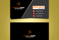 003 Free Downloads Business Cards Templates Template Ideas with Southworth Business Card Template