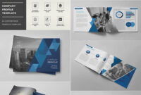 003 Indesign Brochure Templates Free Download Template Ideas with Indesign Templates Free Download Brochure