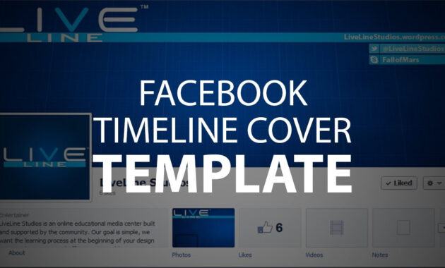003 Maxresdefault Template Ideas Facebook Cover Phenomenal inside Photoshop Facebook Banner Template