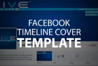 003 Maxresdefault Template Ideas Facebook Cover Phenomenal intended for Facebook Banner Template Psd