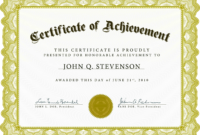 003 Template Ideas Microsoft Word Certificate Free Download with Microsoft Word Certificate Templates