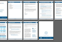 003 Template Ideas Ms Word Proposal Free Microsoft One Piece pertaining to Free Business Proposal Template Ms Word