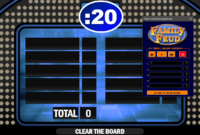 004 580D4B Ac0Ca0D0De784Ed2961Fd83B96Cbe953Mv2 Template pertaining to Family Feud Game Template Powerpoint Free