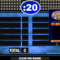 004 580D4B Ac0Ca0D0De784Ed2961Fd83B96Cbe953Mv2 Template Within Family Feud Powerpoint Template With Sound