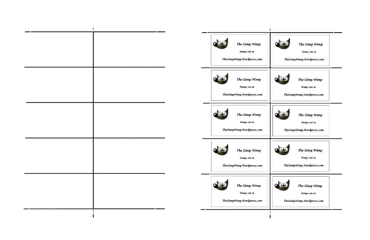 004 Blank Quarter Fold Card Template Microsoft Word Ideas With Blank Quarter Fold Card Template