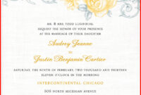 004 Free Dinner Invitation Templates Template Ideas For Word regarding Free Dinner Invitation Templates For Word