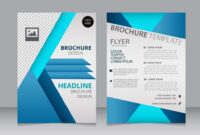 004 Free Ms Word Brochure Templates Download Template intended for Free Brochure Template Downloads