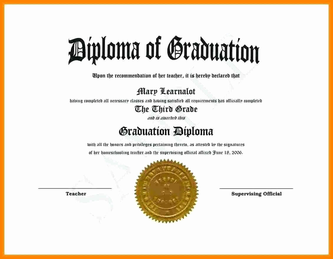 004 Ged Certificate Template Download Ideas Free Printable With Ged Certificate Template