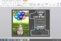 004 Maxresdefault Microsoft Word Birthday Card Invitation Intended For Birthday Card Template Microsoft Word