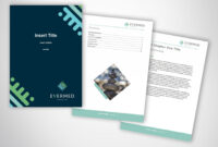 004 Medical Word Template Design Ideas Microsoft Report throughout Microsoft Word Templates Reports