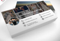 004 Template Ideas Photography Business Card Photoshop pertaining to Photography Business Card Template Photoshop