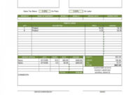 004 Template Ideas Simple Service Invoice Templates Word with Microsoft Office Word Invoice Template