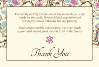004 Thank You Card Template Awful Ideas Free Word Bridal pertaining to Thank You Card Template Word