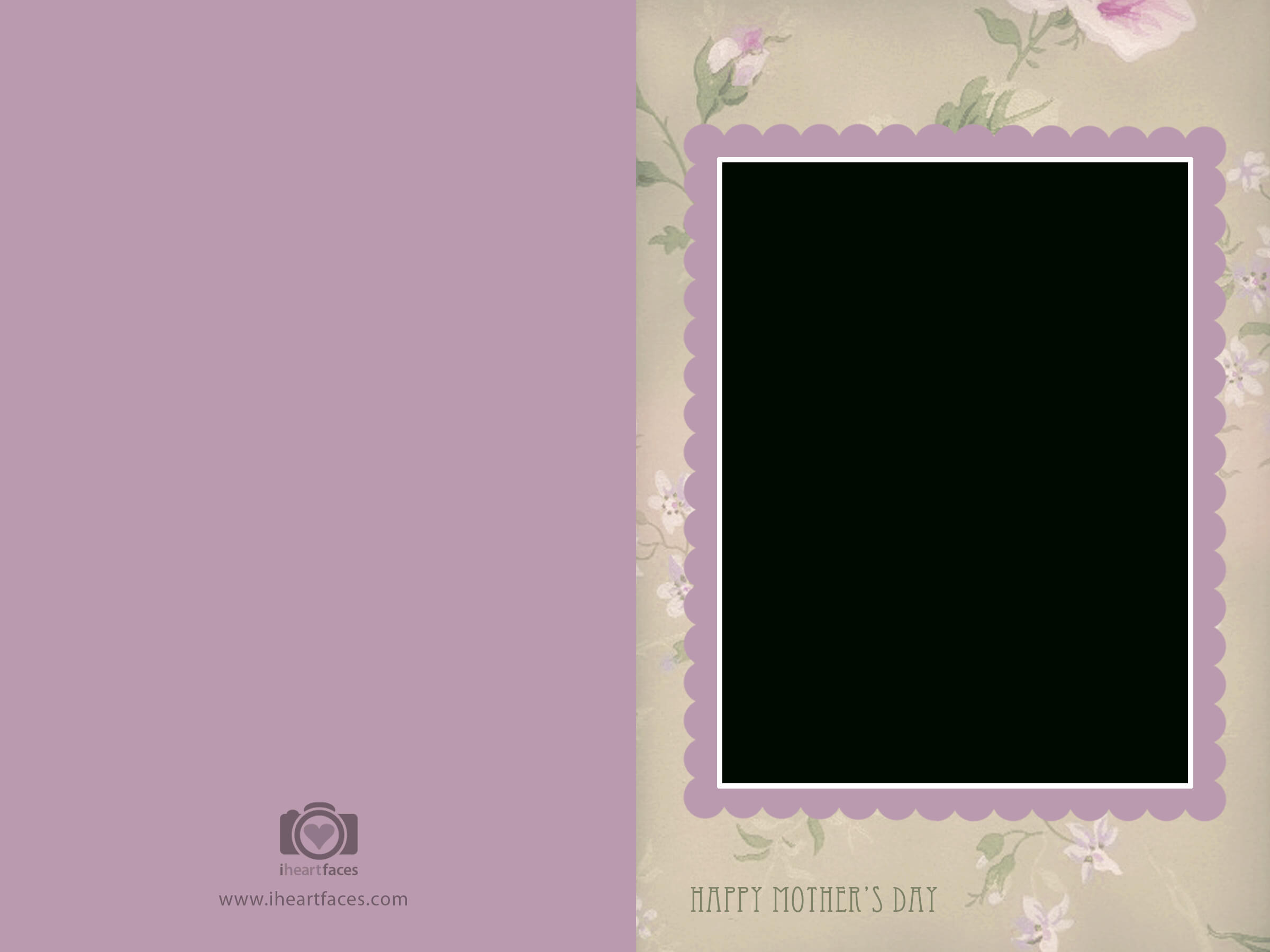 005 Blank Greeting Card Template Photoshop Ideas Intended For Free Printable Blank Greeting Card Templates