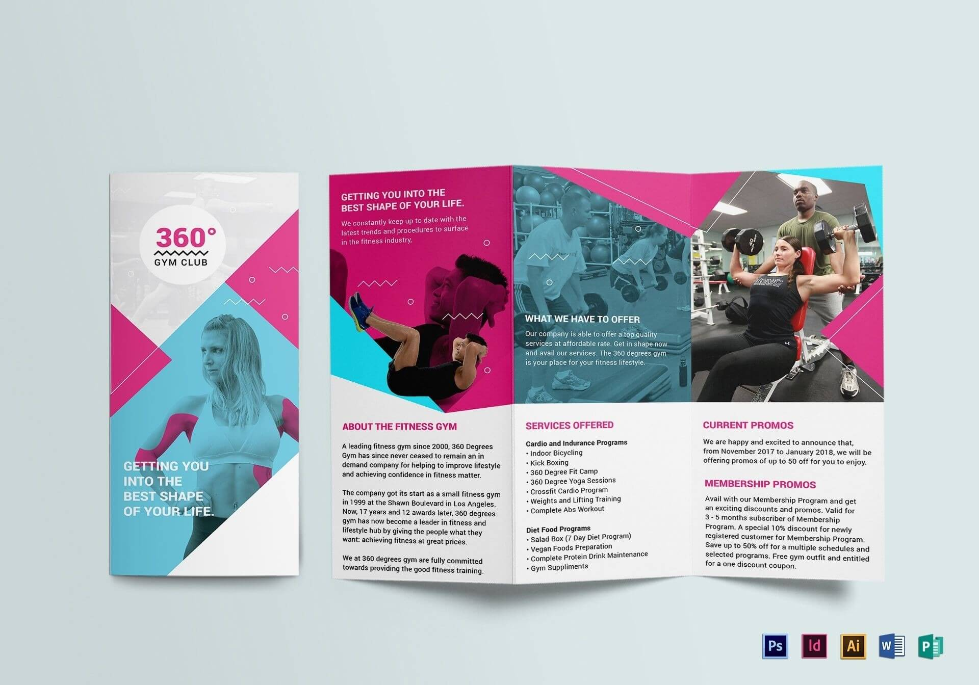 005 Free Microsoft Publisher Travel Brochure Template For Travel Brochure Template Ks2