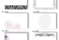 005 Free Place Card Template Ideas Cards Excellent Name regarding Free Place Card Templates 6 Per Page