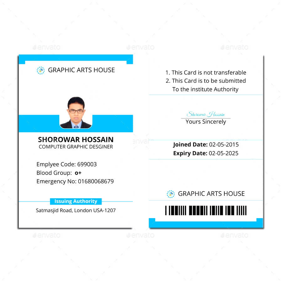 005 Id Badge Template Word Card Stirring Ideas Download Within Id Badge Template Word