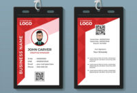 005 Id Card Template Photoshop Stirring Ideas Pvc Size Psd within Pvc Id Card Template
