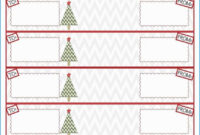 005 Label Templates Free Download Template Ideas Christmas throughout Free Label Templates For Word