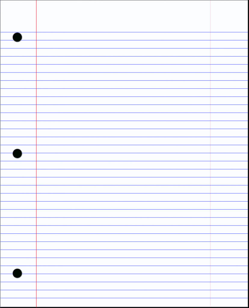 005 Lined Paper Template Word 828X1024 Ideas Fantastic Regarding Ruled Paper Template Word