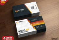 005 Microsoft Office Business Card Templates Template Ideas in Microsoft Office Business Card Template