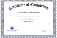 005 Template Ideas Free Templates For Certificates Fantastic with regard to Certificate Of Achievement Template For Kids