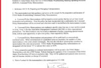 006 Army Memorandum For Record Template Impressive Ideas for Army Memorandum Template Word