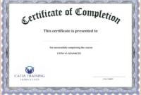 006 Forklift Truck Training Certificate Template Free in Forklift Certification Card Template