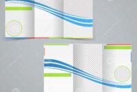 006 Free Trifold Brochure Template Fold Breathtaking 3 Ideas within 3 Fold Brochure Template Free Download