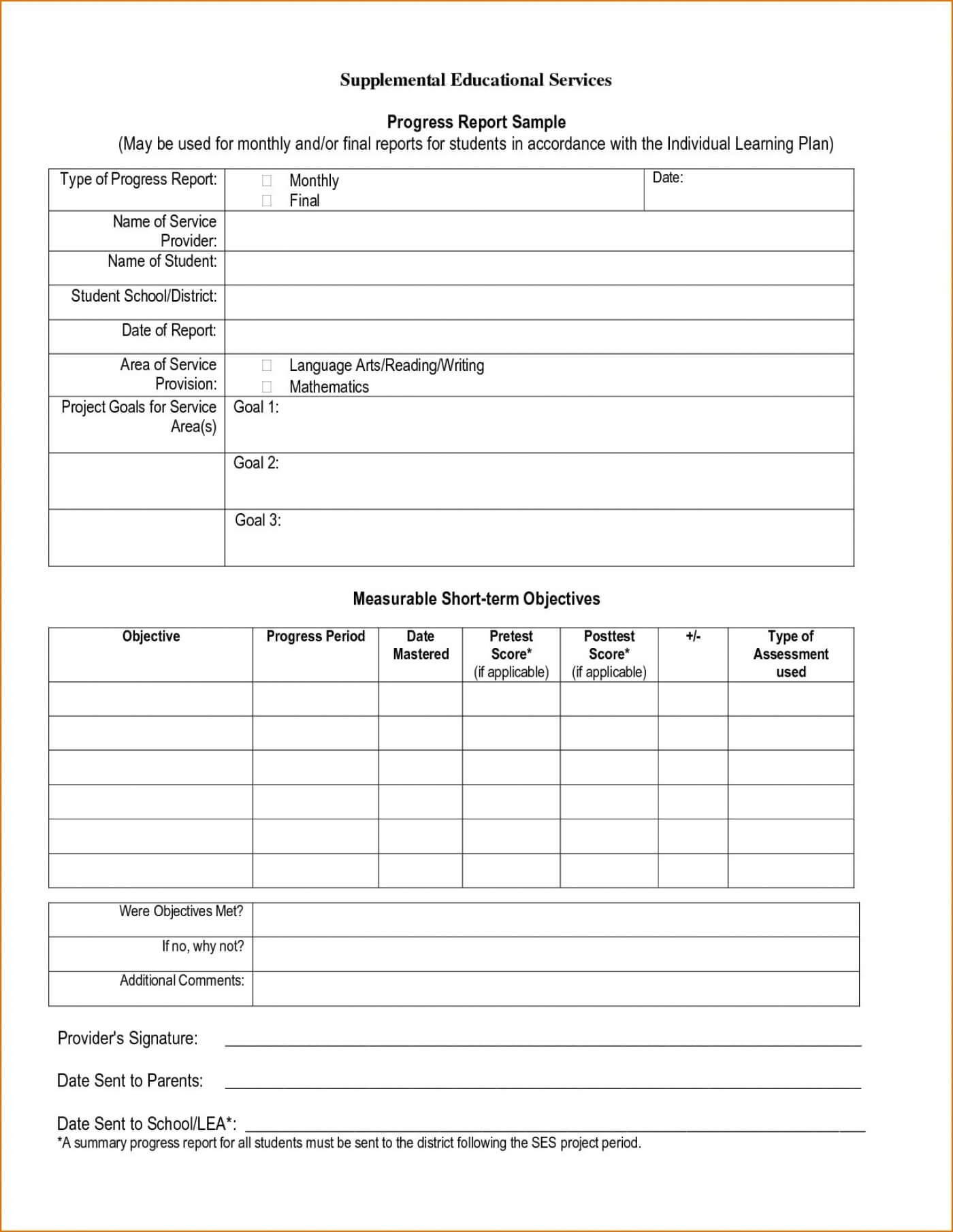 006 High School Report Card Template Free Amazing Homeschool Intended For Homeschool Middle School Report Card Template