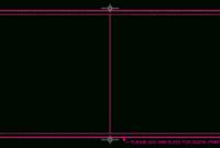006 Jewel Case Insert Template Word Free Blank Cover with Blank Cd Template Word