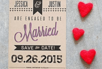 006 Save The Date Card Templates Word Template Wondrous throughout Save The Date Cards Templates
