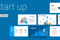 006 Start Up Free Powerpoint Presentation Template Ideas Regarding Sample Templates For Powerpoint Presentation