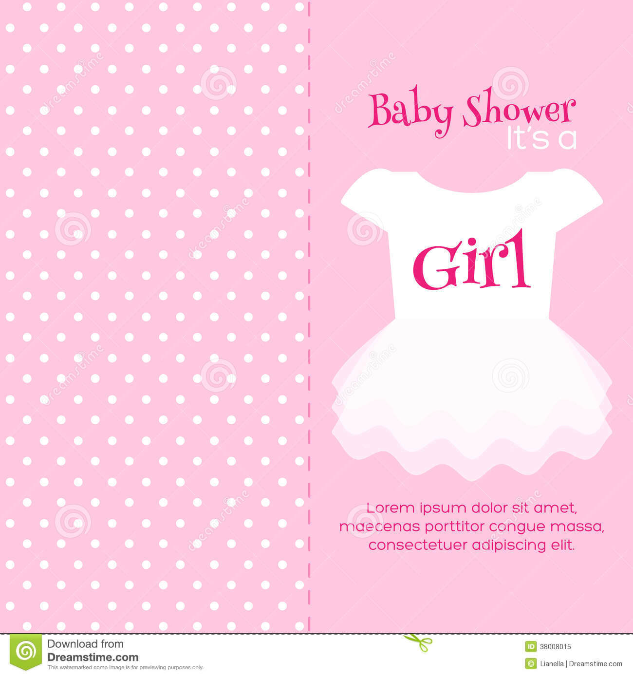 006 Template Ideas Free Baby Shower Invitation Fascinating For Free Baby Shower Invitation Templates Microsoft Word